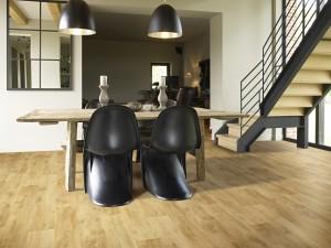 Interfloor Dynamic-Wood vinyl 751 700-serie